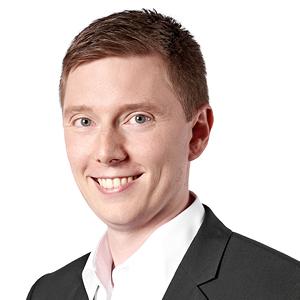Benjamin Höhl